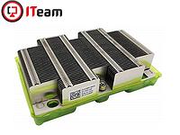 Радиатор для процессора Dell PowerEdge R740