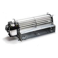 Вентилятор YGF 60.183; 180мм (220V)