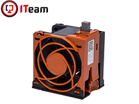 Вентилятор (FAN) Dell PowerEdge R640