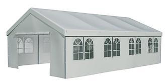 Садовый тент шатер 3019 (6х10м)
