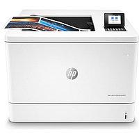 Многофункциональное устройство, HP T3U44A, HP Color LaserJet Ent M751dn Prntr (A3)
