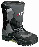 Обувь, сапоги для охоты и рыбалки BAFFIN POWER SPORT PIVOT, размер 10