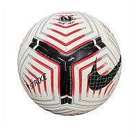Футбольный мяч Premier League Nike Flight 2021