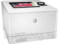 Принтер HP W1Y44A HP Color LaserJet Pro M454dn Printer (A4)