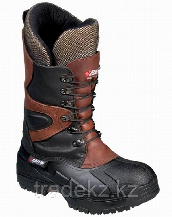 Обувь, сапоги, ботинки для охоты и рыбалки BAFFIN POLAR APEX, размер 7
