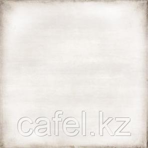 Керамогранит 42х42 - Майолика | Majolika светло-бежевый