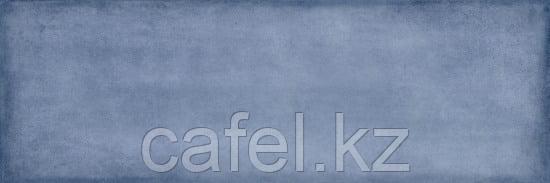 Кафель | Плитка настенная 20х60 Майолика | Majolika голубой