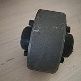 Сайлентблок рычага Camry SXV10/20, RX300 (ACV30 AUS), фото 2