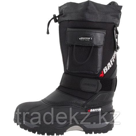 Обувь, сапоги, ботинки для охоты и рыбалки BAFFIN POLAR ENDURANCE, размер 12, фото 2
