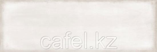 Кафель | Плитка настенная 20х60 Майолика | Majolika светло-бежевый