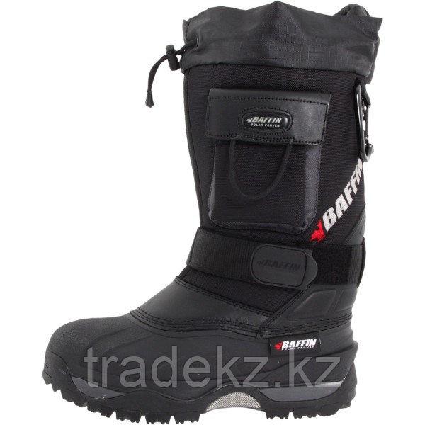 Обувь, сапоги, ботинки для охоты и рыбалки BAFFIN POLAR ENDURANCE, размер 8