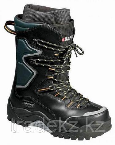 Обувь, сапоги, ботинки для охоты и рыбалки BAFFIN POWER SPORT LIGHTING, размер 9, фото 2
