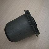 Сайлентблок переднего верхнего рычага для LAND CRUISER PRADO 120 / GX470, фото 2