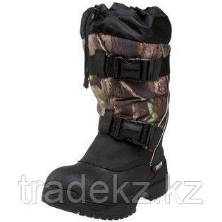 Обувь, сапоги, ботинки для охоты и рыбалки BAFFIN POLAR IMPACT, размер 9, фото 2