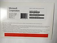 Microsoft Windows 10 Pro 64-bit OEM English