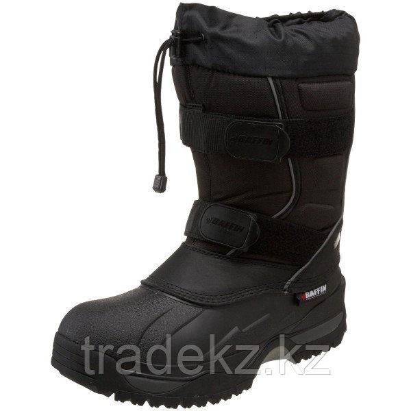 Обувь, сапоги, ботинки для охоты и рыбалки BAFFIN POLAR EIGER, размер 9