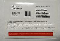 Microsoft Windows 7 Pro 64-bit OEM
