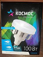 Промышленная лампа LED 100W, фото 1