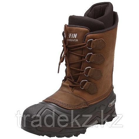 Обувь, сапоги, ботинки для охоты и рыбалки BAFFIN EPIC CONTROL MAX, размер 8, фото 2