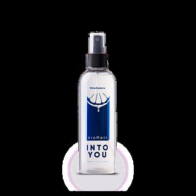 AroMatt IntoYou – парфюм на водной основе (200 мл)