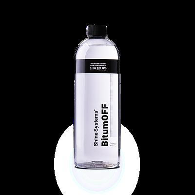 BitumOFF – терпеновый антибитум (750 мл)