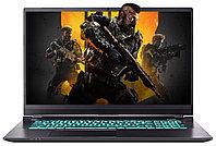 Игровой ноутбук Dream Machines S1660Ti-17XX04