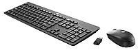 Клавиатура+Мышка HP N3R88AA