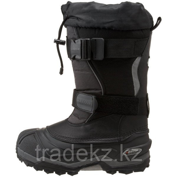 Обувь, сапоги, ботинки для охоты и рыбалки BAFFIN EPIC SELKIRK, размер 12