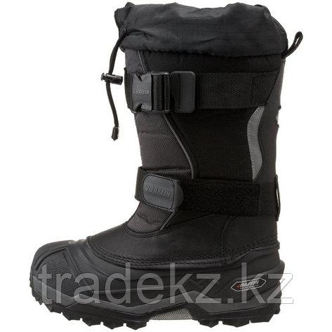 Обувь, сапоги, ботинки для охоты и рыбалки BAFFIN EPIC SELKIRK, размер 9, фото 2