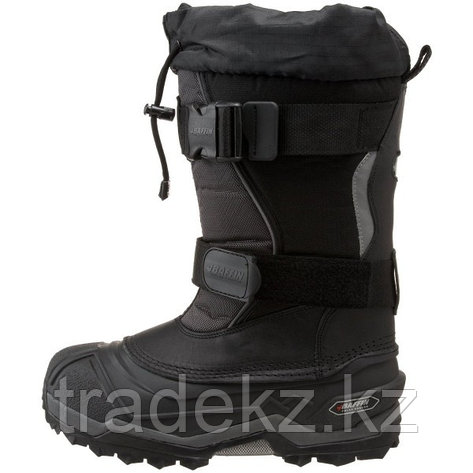 Обувь, сапоги, ботинки для охоты и рыбалки BAFFIN EPIC SELKIRK, размер 7, фото 2