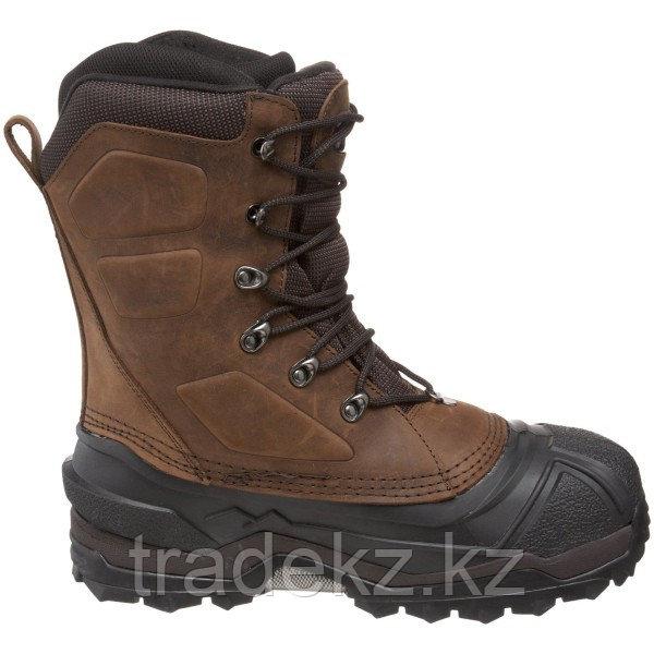 Обувь, сапоги, ботинки для охоты и рыбалки BAFFIN EPIC EVOLUTION, размер 12