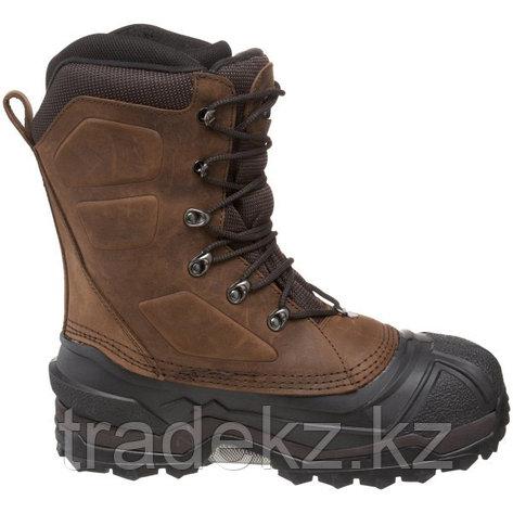 Обувь, сапоги, ботинки для охоты и рыбалки BAFFIN EPIC EVOLUTION, размер 12, фото 2