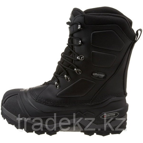 Обувь, сапоги, ботинки для охоты и рыбалки BAFFIN EPIC EVOLUTION черный, размер 7, фото 2