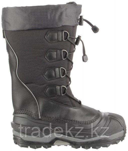 Обувь, сапоги, ботинки для охоты и рыбалки BAFFIN EPIC ICEBREAKER, размер 7