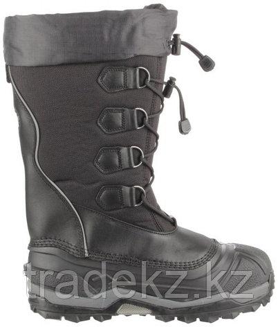 Обувь, сапоги, ботинки для охоты и рыбалки BAFFIN EPIC ICEBREAKER, размер 7, фото 2