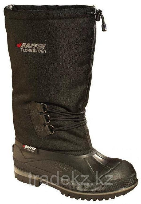 Обувь, сапоги, ботинки для охоты и рыбалки BAFFIN POLAR VANGUARD, размер 7