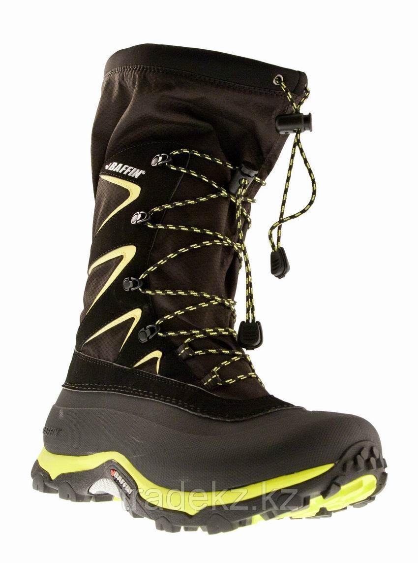 Обувь, сапоги, ботинки для охоты и рыбалки BAFFIN ULTRALITE KOOTENAY, размер 13
