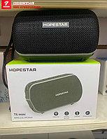 Портативная акустика Hopestar T6 mini