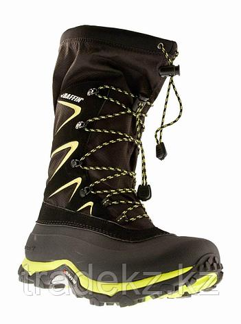 Обувь, сапоги, ботинки для охоты и рыбалки BAFFIN ULTRALITE KOOTENAY, размер 8, фото 2