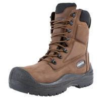 Обувь, сапоги, ботинки для охоты и рыбалки BAFFIN OUTDOOR REBEL ROCK, размер 12