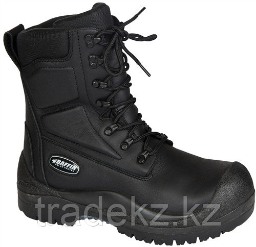 Обувь, сапоги, ботинки для охоты и рыбалки BAFFIN OUTDOOR REBEL ROCK, размер 10