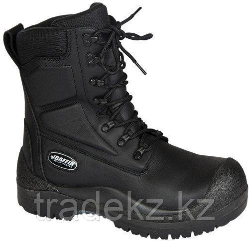 Обувь, сапоги, ботинки для охоты и рыбалки BAFFIN OUTDOOR REBEL ROCK, размер 7