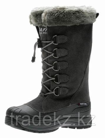 Обувь, сапоги, ботинки для охоты и рыбалки BAFFIN DRIFT JUDY, размер 10, фото 2