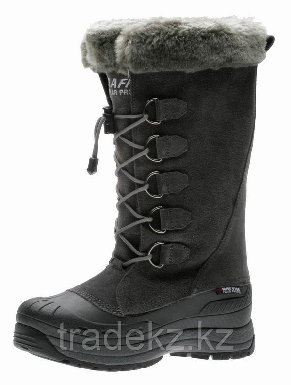 Обувь, сапоги, ботинки для охоты и рыбалки BAFFIN DRIFT JUDY, размер 8
