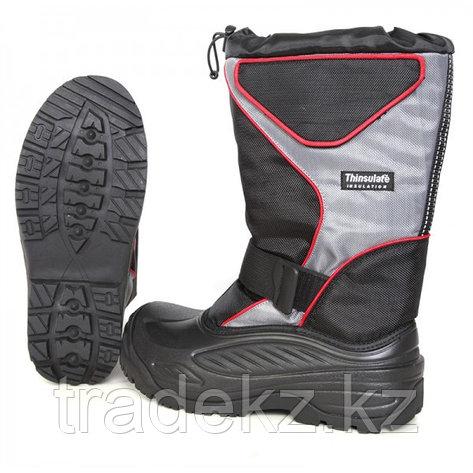Обувь, ботинки, сапоги для охоты и рыбалки Norfin Arctic, размер 42, фото 2