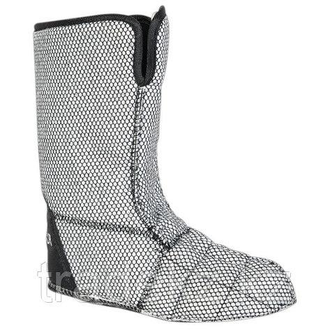 Обувь, ботинки, сапоги для охоты и рыбалки Norfin Arctic, размер 43, фото 2