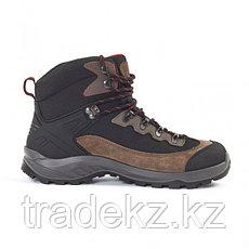 Обувь, ботинки трекинговые для охоты и рыбалки Norfin Ntx Scout, размер 41, фото 3
