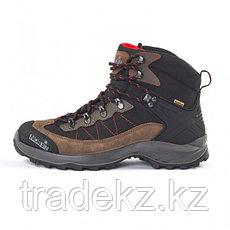 Обувь, ботинки трекинговые для охоты и рыбалки Norfin Ntx Scout, размер 41, фото 2