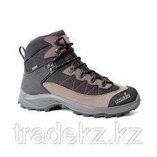 Обувь, ботинки трекинговые для охоты и рыбалки Norfin Ntx Scout, размер 42, фото 3
