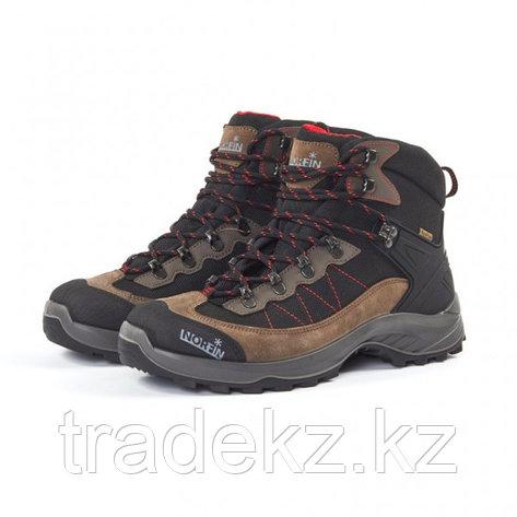 Обувь, ботинки трекинговые для охоты и рыбалки Norfin Ntx Scout, размер 43, фото 2